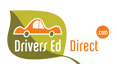Drivers Ed Direct Driving School